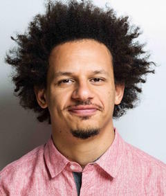 Photo of Eric André