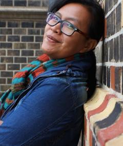 Photo of Pritagita Arianegara