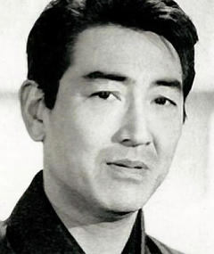 Photo of Koji Tsuruta