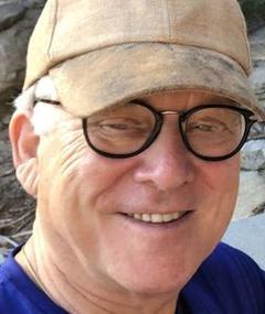 Joe Wiesenfeld adlı kişinin fotoğrafı