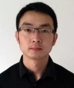 Photo of Song Xianqiang