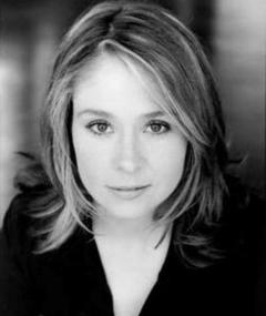 Photo of Megan Follows
