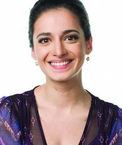 Photo of Corina Moise