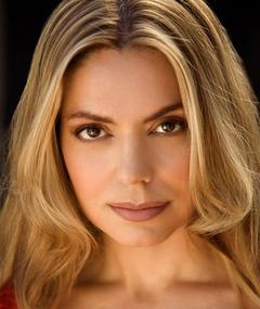 Photo of Marie Paquim