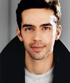 Photo of Michael Carbonaro