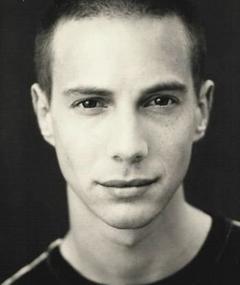 Photo of Jonah Blechman