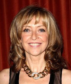 Photo of Sharon Maughan