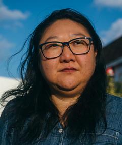 Su Kim adlı kişinin fotoğrafı