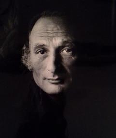 Photo of Stanley Mann