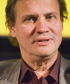 Photo of Hans De Weers