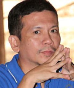 Photo of Earl Ignacio