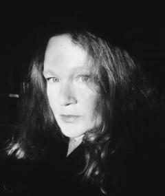 Photo of Sharon Calcraft