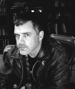 Photo of Todd Alcott