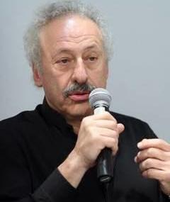 Foto Juan José Jusid