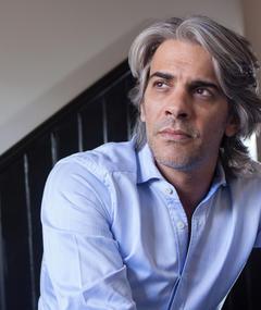 Photo of Pablo Echarri