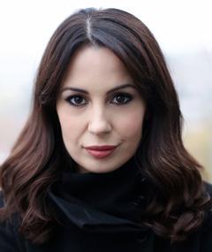 Photo of Borka Tomović