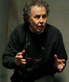 Photo of David Gurfinkel