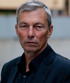 Photo of Robert Enckell