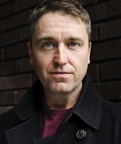 Photo of Daniel Casey