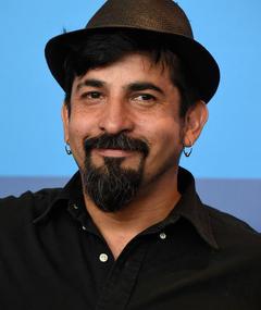 Photo of Roberto Farías