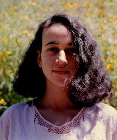 Photo of Nazlı Dinçel