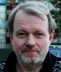 Photo of Anders Birkeland