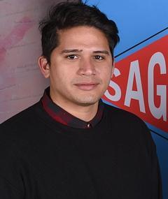 Photo of Diego Meza-Valdes