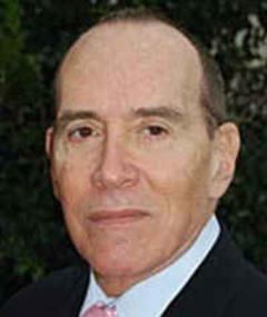 Photo of Jonas McCord