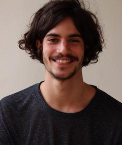 Photo of Caio Horowicz