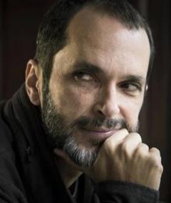 Photo of José Luiz Villamarim