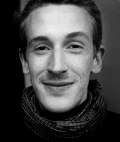 Photo of Philip Widmann