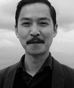 Foto von Nguyen Phuong-Dan