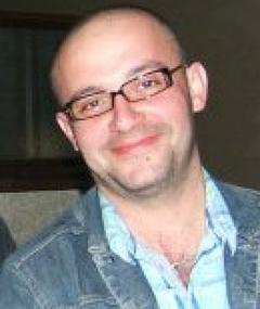 Photo of Viorel Sergovici
