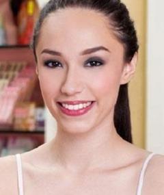 Photo of Phoebe Walker