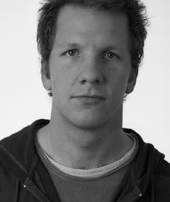 Photo of Jan Krüger