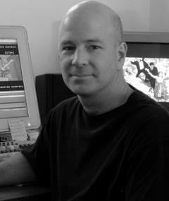 Photo of Gregory Perler