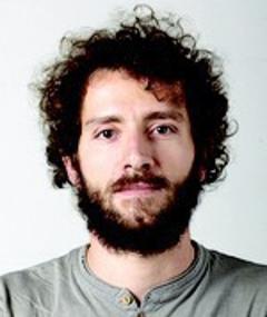Photo of Iván Castiñeiras Gallego