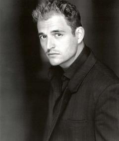 Photo of Michael DeLuise