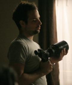Photo of Christopher Messina