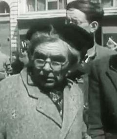 Stanko Buhanac adlı kişinin fotoğrafı