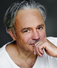 Photo of René Hofschneider