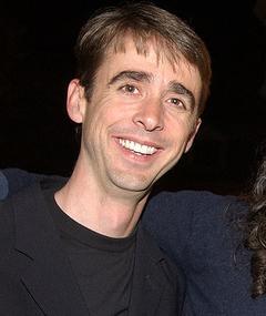 Photo of Michael Bostick