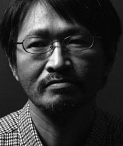 Photo de Masayuki Kojima