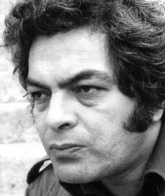 Photo of Manos Loïzos