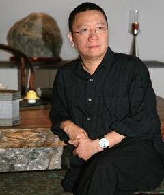 Photo of Elmond Yeung