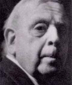 Ludwig Berger adlı kişinin fotoğrafı