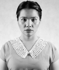 Photo of Mayen Estanero