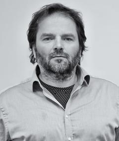 Photo of Victor Löw