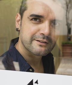 Photo of Roberto F. Canuto