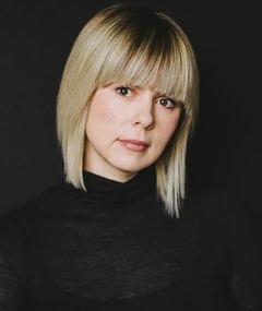 Photo of Sofia Bohdanowicz